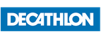 Decathlon Partners Program [CPS] IN