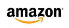 Amazon SA