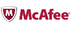 McAfee US CA BR MX CL