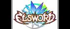 Elsword [SOI] Many GEOs