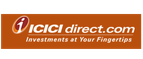 ICICI Direct [CPA] IN