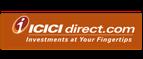 ICICI Direct [CPA]