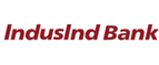 IndusInd Saving Account [CPL] IN logo