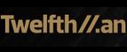Twelfth Man Andriod APK [CPR] IN logo
