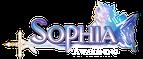 Sophia: Awakening [SOI] RU+CIS