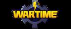 Wartime [SOI] Many GEOs logo