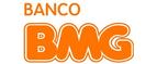 Banco BMG [CPL, Android&iOS ] BR