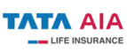 TATA AIA Life [CPL] IN