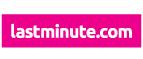 Lastminute UK