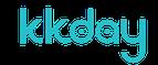 KKday [CPS] APAC