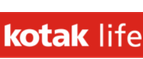 Kotak Life Insurance [CPA] IN
