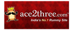 Ace2 Three [CPI] IN