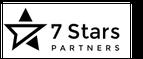 7 stars [CPA] IN logo