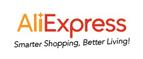 Aliexpress Vendor Tools
