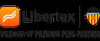Libertex [CPS] WW