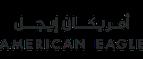 American Eagle AE SA KW EG