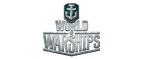 World of Warships [SOI] Many GEOs