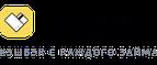 Webbankir [CPS] RU logo