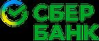 Сбербанк [CPS] RU logo