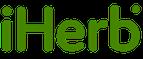 iHerb WW logo