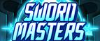 Sword Masters [SOI] DE PL FR