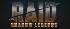 RAID: Shadow Legends [CPP] FR logo