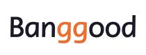 Banggood WW logo