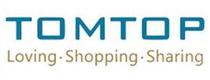 Tomtop WW logo