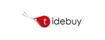https://cdn.admitad-connect.com/public/campaign/images/2020/9/30/15352-35d44099597af315.pngtidebuy.com Logo