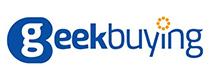 Geekbuying WW logo