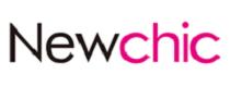 Newchic WW logo