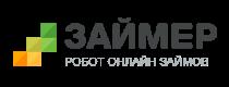 Займер (CPS) KZ logo