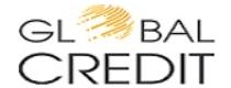 GlobalCredit [CPS] UA logo