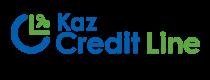 Kaz Credit Line (CPS) KZ