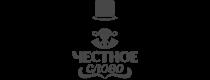 Честное Слово (CPS) KZ logo