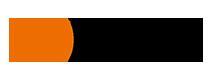 Milanoo WW logo