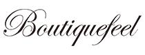 Boutiquefeel WW logo