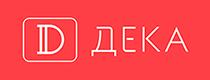 Deka UA