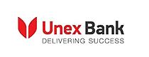 Unex Bank [CPL, API] UA