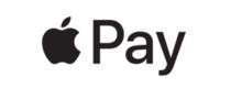 ПриватБанк ApplePay [iOS] UA