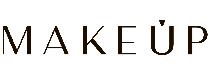 Makeupstore RU