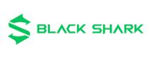 Blackshark Logo