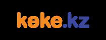 Koke (CPS) KZ logo