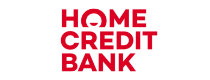 Home Credit (CPS) KZ logo