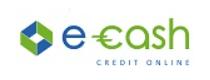 E-cash [CPS] UA