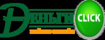 Dengiclick (CPS) KZ logo