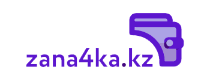Zanachka (CPL) KZ logo