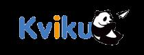 Kviku (CPL) KZ logo