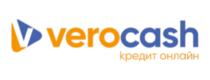 Verocash [CPS] UA