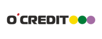 O-credit [CPS] UA
